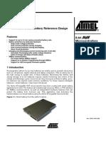 ATmega battery doc2599.pdf