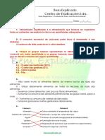 A.1 - Teste diagnóstico - Alimentos como veículo de nutrientes (1) - Soluções.pdf
