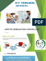 308289299 Discurso Sobre La Contaminacion Ambiental