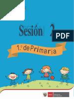 2G-U3-Sesion03