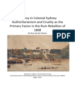 Essay PDF.pdf