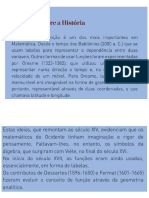 PPT 11 GENERALIDADESFUNÇÕES PARTE 1.pptx