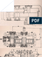 Proiect reductoare.pdf