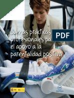 12. BuenasPractParentalidadPositiva.pdf