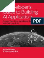 EN-US-CNTNT-eBook-AI-A-Developer's-Guide-to-Building-AI-Applications.pdf