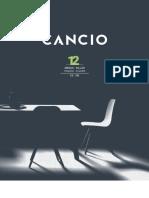 CANCIO Catálogo con Puntos .pdf