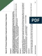 Quiz _ iCPA Regulatory Framework for Business Transactions-.pdf
