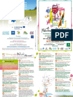 Programme Coeur de Savoie Depliant-weekendV&D-2018-Bdf