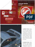 SABÓ.pdf