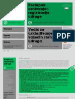 vodic_za_osnivanje_udruge.pdf