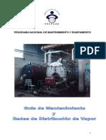 guia_de_mantenimiento_a_calderas.pdf