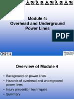 module_4.ppt