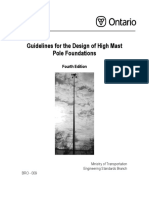 201429870-Guidelines-for-the-Design-of-High-Mast-Pole-Foundation.pdf