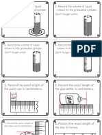 measurementtaskcards  1