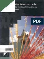 el-constructivismo-en-el-aula.pdf