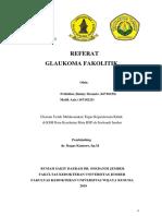 REFERAT JIMMY DAN MALIK GLAUKOMA FAKOLITIK.docx