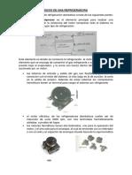componentes-basicos