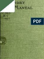 Laundry manual.pdf