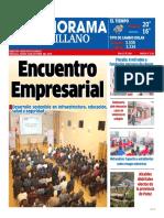 Diario 18 Trujillo