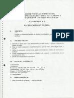 RECTIFICAORES Y FILTROS.pdf