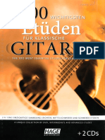 100_Etuden_fur_klassische_guitarre.pdf