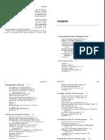 [eBook Trading] Balsara, Nauzer J. - Money Management Strategies for Futures Traders.pdf
