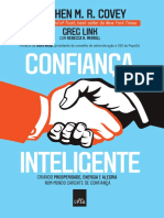Confianca_inteligente_preview.pdf