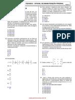 Tec-Oficial_manutencao_Predial.pdf