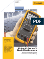 FLUKE 97 User Manual.pdf