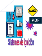 12-Ignition Systems-SP.pdf