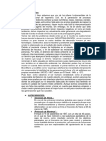 INFORME-MODIFICADO-2