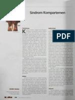 SindromKompartemen-Medika-2014403250-5.pdf