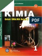 Kimia 1_3.pdf