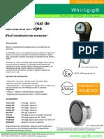SENSOR VELOCIDAD CERO MAGNETICO WHIRLIGIG.pdf