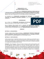 Resolucion No 118.PDF (1)