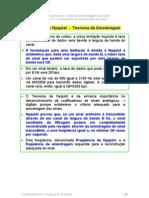 TPI_Cap3_parte2