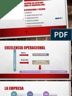 Univerdidad Nacional Del Altiplano