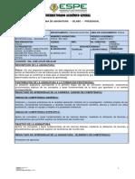 Silabo Física Bio j.avilés Abr - Ago 2015 Publicar