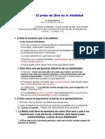 370977073-PREDICA-El-Poder-de-Dios-en-Tu-Debilidad.docx