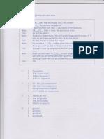AFS Exam Paper 51