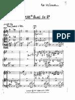 4679385 Blues Bb.pdf