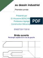 6 Bride Ouverte Ex6