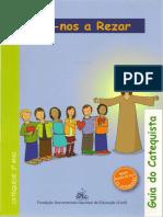 Guia do Catecismo 2º ano.pdf
