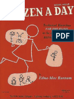 kupdf.net_a-dozen-a-day-book-4-dose-do-dia.pdf