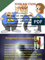 komunikasi-yang-positif2.ppt