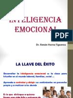 Clase 15 Inteligencia Emocional 1440303898IqrEf7