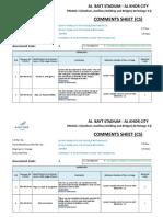 Q11017-0100D-LPS-STA-PK2-ELE-MST-00010-CS-C3