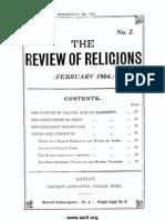 reviewreligionsenglish_1904_02