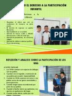 Participación-Infantil