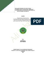 SKRIPSI ADI RISBAYA.pdf